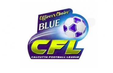 Calcutta Football League Premier Division A 2021 start date and fixtures announced
