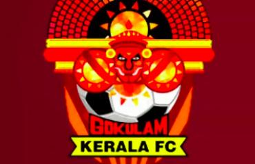 I-League 2021 -- Gokulam Kerala FC sign winger Soumya Guguloth