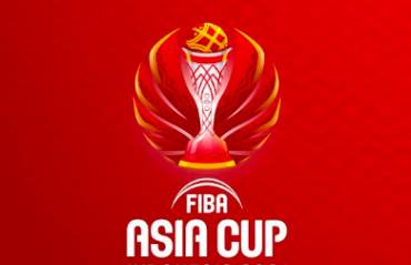 Basketball -- Asia Cup postponed to 2022, India's qualifier matches moved to Jeddah