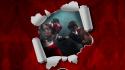 New MMA promotion Superhuman Battleground to debut in November