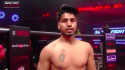 #TFGInterview: Amit Kumar promises MMA fans a striking carnage at Soul of Warriors 3