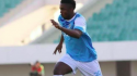 Gokulam Kerala sign Nigerian striker in time for Durand Cup title defence