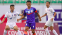 India end Nepal friendly tour with a hard-earned 1-2 victory