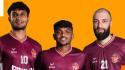Defending champions Gokulam Kerala FC announce Durand Cup squad