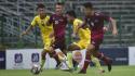 Durand Cup 2021: Hyderabad FC stun Assam Rifles with 5-0 demolition