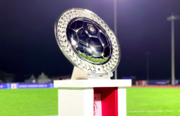 ISL 2021-22 -- Fixtures for first 55 matches released