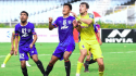 Durand Cup 2021 -- Bengaluru FC beat Kerala Blasters in red-card filled game