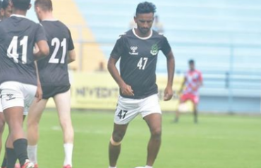 WATCH: CFL 2021- Mohammedan SC toppled from Gr A top spot by Bhawanipore FC