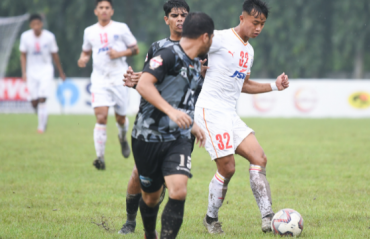 Durand Cup 2021 -- Bengaluru FC, Delhi FC play out 2-2 draw, set up last round showdown in Group C