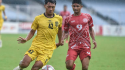 Durand Cup 2021 -- Hyderabad FC knocked out after Army Red loss