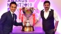 #TFGInterview - Bengaluru FC CEO Mandar Tamhane on entering women's football, youth team challenges & evolution of Indian football