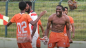 CFL 2021: Tollygunge Agragami oust Southern in penalties, Railway dominate Kidderpore