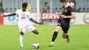 Durand Cup 2021 -- FC Goa edge Bengaluru FC in nerve-wrecking sudden death peanlties