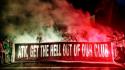 Mohun Bagan fans petition to 'break the merger' as KGSPL change bio