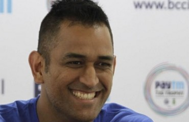 Last Laugh: 'Before' and 'After' from armchair pundits; and, advice for Agarkar from Dhoni fans