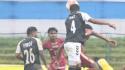 Calcutta Football League 2021: Mohammedan Sporting edge United SC to reach the final