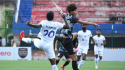 Delhi FC pull of stunning comeback to reach I-League Qualifiers final round