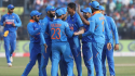 ICC T20 World Cup: India to play England & Australia in warm up games