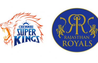 CSK, RR suspended from IPL for 2 yrs; life ban on Kundra, Meiyappan