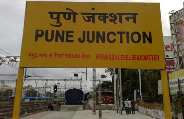You won't believe it, Pune is going to have a 3rd team in I-League; AIFF aiding entry