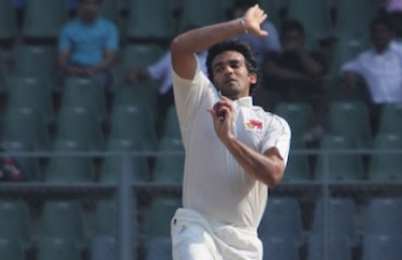 'Captain of bowlers', Zaheer Khan was best let-arm seamer that India produced