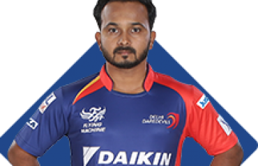 Kedar Jadhav happy to grab 'great opportunity'