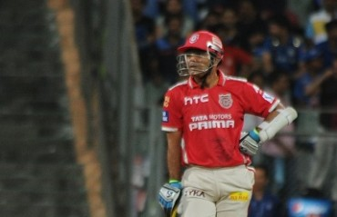 Magical Viru Moments: Awe-inspiring knocks from the swash-buckler which had fans swoon