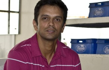 Respect SC decision but disappointed for players: Rahul Dravid