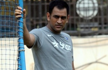 Not been able to get a good strike bowler, lack consistency at death: Dhoni