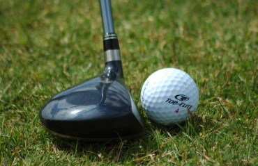 Indian team finishes ninth at Amateur Golf Team Championship, Nomura Cup
