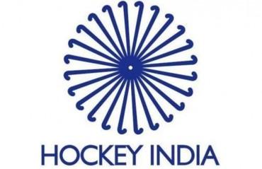 HI welcomes Hockey Coorg as associate member from Karnataka