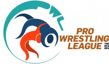 Wrestling Federation of India & Pro-Sportify Launch Biggest Initiative in Olympic Wrestling
