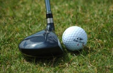 Golfer Veer runner-up at MCB Indian Ocean Amateur