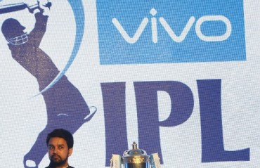No Rajasthan Royals and Chennai Super Kings in BCCI meeting with IPL owners