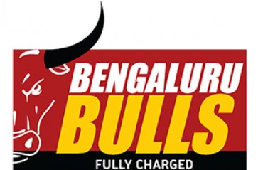 Bengaluru Bulls have kabaddi-loving pole in ranks