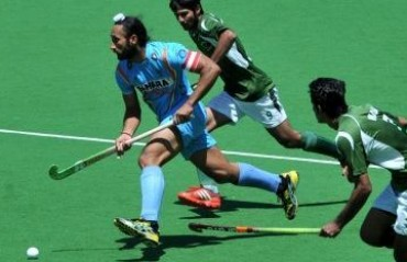 Hockey India to evaluate team performance