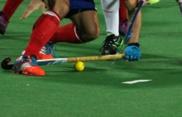 Uttar Pradesh to host National Hockey Championship in April-May 2016