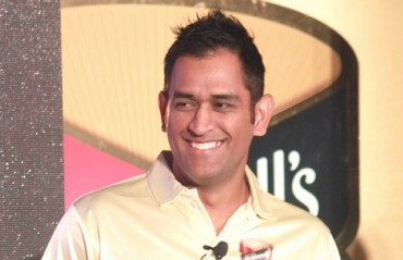 IPL has eased tension between players, taken 'ugly sledging' away from cricket: Dhoni