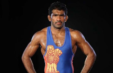 Yogeshwar, Sushil highest gainers at Pro Wrestling League auction