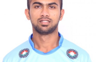 Injured Nikkin out, Sardar to lead for test series against Australia and HWL finals