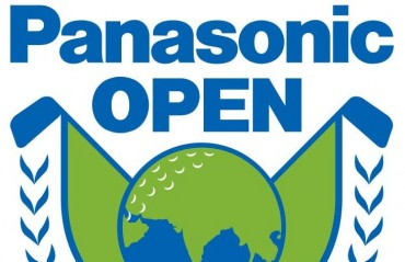 Strong local field for Panasonic India Open golf