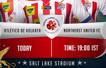 PREVIEW: Highlanders begin their do-or-die stretch against a confident ATK
