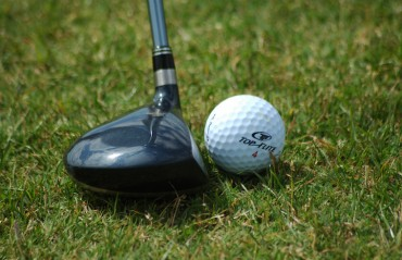 Golfer Chiragh holds one-shot lead over Siddikur