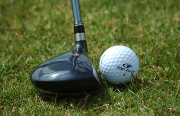 Chiragh clinches Panasonic Open India golf title