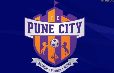 FC Pune City sign two English footballers for season 2 of ISL