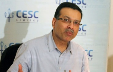 After football, cricket & IPL on the mind of ATK co-owner Sanjiv Goenka