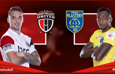 PREVIEW: Blasters hope for turnaround in a crucial match against upbeat Highlanders