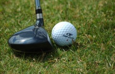 Randhawa 10th, Bhullar tied 11th at World Classic golf