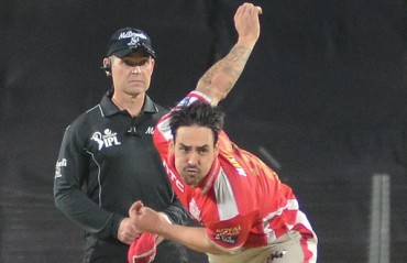 Integral part of IPL, Mitchell Johnson played crucial role in MI and KXIP's success
