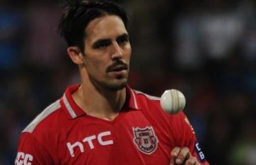 'A few batsmen in the world will breathe easier': Cricket world reacts to Johnson's retirement